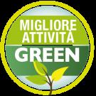 migliore attivita green-2020